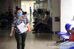 Solca Portoviejo retoma las consultas presenciales el 15 de julio - El Diario Ecuador