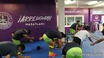 Mazatlan FC arrebata espacios públicos a gente de Sinaloa - Los Pleyers