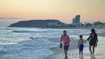 Mazatlán sugerirá a los turistas atractivos con poca afluencia - Julian Belinque