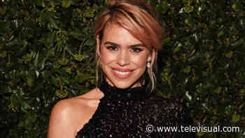 Bad Wolf preps Billie Piper drama for Sky One - Televisual