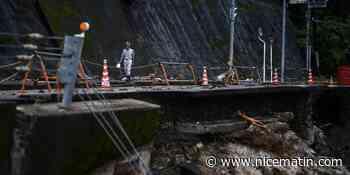 Inondations, glissements de terrain... Des pluies diluviennes font des dizaines de morts au Japon