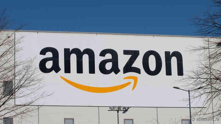 Morning Briefing: TikTok hilft KMU, Amazon bekämpft Fälscher, Delivery Hero will mehr, Krise bei Boohoo, Brooks Brothers und Ascena Retail Group