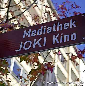 RATSNOTIZEN: Joki-Zuschuss fällt kleiner aus - Bad Krozingen - Badische Zeitung
