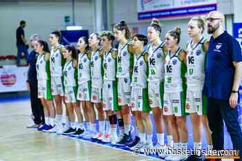 A2 UFFICIALE – Carugate conferma Diotti, Colombo e Grassia - basketinside.com