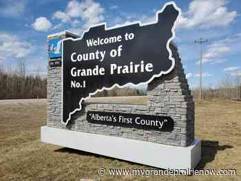 City and County councils to discuss new ICF protocols - My Grande Prairie Now