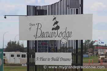 Beaverlodge CAO Karen Gariepy resigns - My Grande Prairie Now