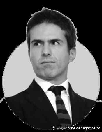 Monitorizar redes sociais? - Adolfo Mesquita Nunes - Jornal de Negócios