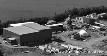 Rebadged Rubicon unveils circa 1Moz resource - www.mining-journal.com