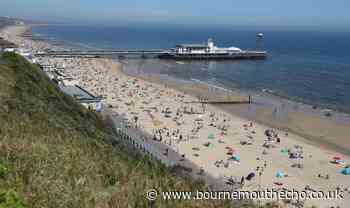 Bournemouth win national family friendly award from HomeAway