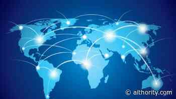 Berkshire Hathaway HomeServices Automated Digital Advertising Program - AiThority