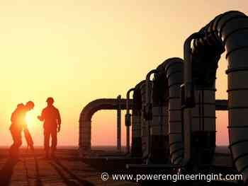 Berkshire Hathaway strikes $10bn deal with Dominion Energy for natural gas assets - Power Engineering International