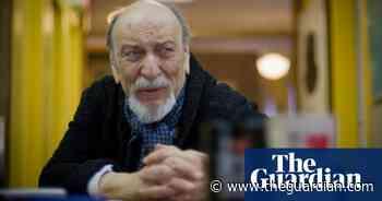 Milton Glaser obituary - The Guardian