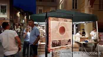 L'estate a Massa Lombarda si colora con arte, cinema, storia, cultura e mercatini - ravennanotizie.it