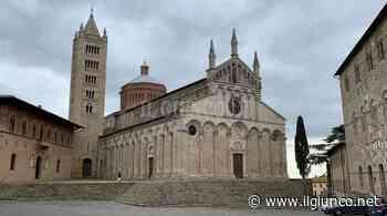 A Massa si torna indietro nel tempo: mercato medievale e visite guidate tra storia e tradizione - IlGiunco.net