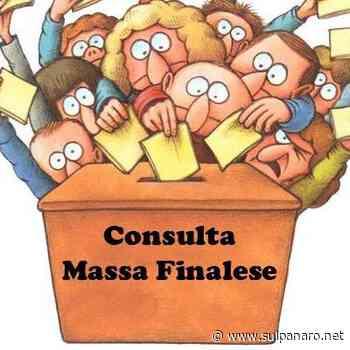 """La Consulta di Massa Finalese si scioglie: """"Dal Comune né condivisione né collaborazione"""" - SulPanaro"""