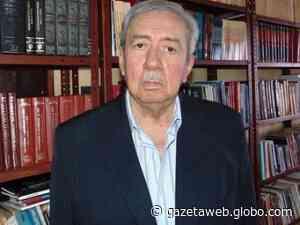 História de Palmeira dos Índios protagoniza novo vídeo do projeto Alagoanidades - Gazetaweb.com