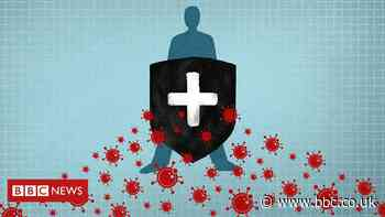 Can you get coronavirus twice?