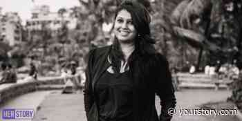 This woman entrepreneur started up in the communications field with Rs 5,000, now clocks Rs 2 Cr in revenue - YourStory