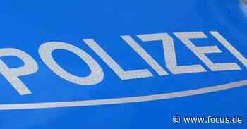 Heiligenstadt: 34-Jähriger vermisst - kann sich in hilfloser Lage befinden - FOCUS Online