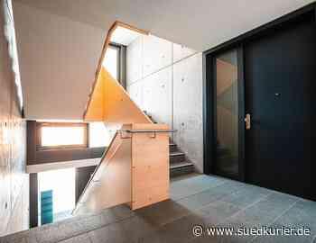 Weinberg in Radolfzell: Ausschließlich für Mieter gebaut | SÜDKURIER Online - SÜDKURIER Online