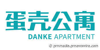 Danke Partners with SF.Freight, Huolala to Provide One-click Moving Service for China College Grads