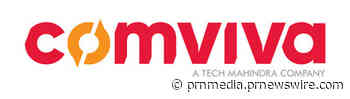 Comviva é considerada fornecedora de firewall para SMS de primeira linha no Relatório de desempenho de firewall para SMS da ROCCO 2020