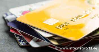 "Mastercard schiebt ""Click-to-Pay"" an"