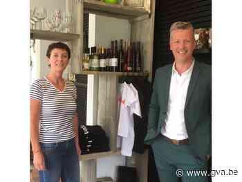 Toerisme Westerlo ambitieus met streekproductenshop (Westerlo) - Gazet van Antwerpen