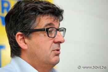 Westerlo tevreden met invoering barragematch - Het Belang van Limburg