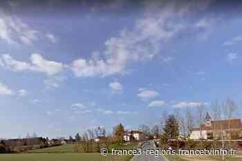 Pourquoi tant de Suisses s'installent-ils dans la Bresse, en Saône-et-Loire ? - France 3 Régions