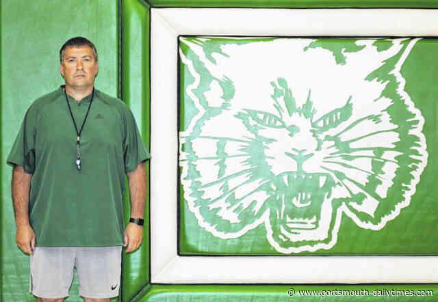 Green hires Blankenship to lead Bobcat boys