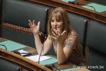 Groen wil haatspraak efficiënter bestraffen via hervorming artikel 150