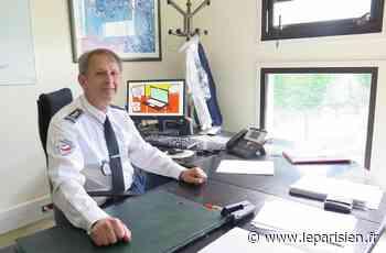 La plainte contre les policiers de Noisiel est classée, le commissaire salue leur travail - Le Parisien