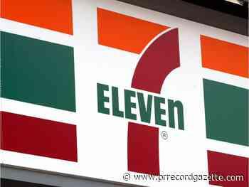 COVID-19: Case confirmed at Vancouver 7-Eleven, Slurpee Day cancelled - Peace River Record Gazette
