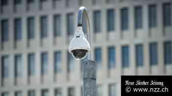 Saudiarabien: Spitzel sind im Silicon Valley auf der Jagd - Neue Zürcher Zeitung