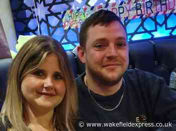 Wakefield bride-to-be born suffering from cancer needs second life-saving liver transplant before marrying fiance from Leeds - Wakefield Express