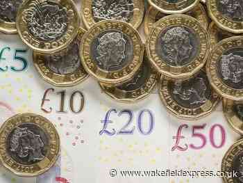 Rise in children living in families with low incomes in Wakefield - Wakefield Express