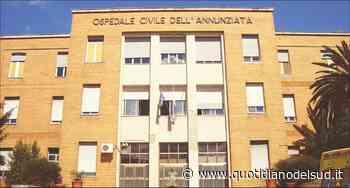 Cosenza, l'azienda ospedaliera assume 17 nuovi infermieri per l'Annunziata - Il Quotidiano del Sud - Quotidiano del Sud