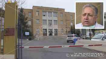 De Paola si dimette, Azienda Ospedaliera di Cosenza senza direttore sanitario - LaC news24
