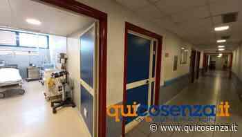 """Ospedale Cosenza, Guccione ribadisce: """"rischiamo di trovarci impreparati per seconda ondata"""" - Quotidiano online"""