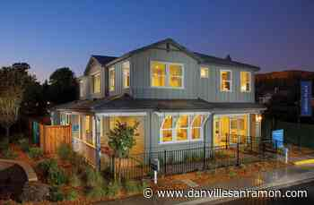 Danville: Abigail Place by Landsea Homes sells out after less than a year - danvillesanramon.com