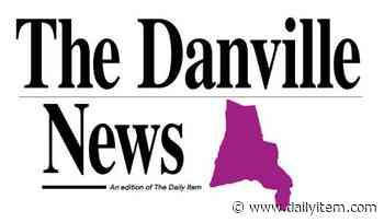 Montour Iron Works important part of Danville's heritage - Sunbury Daily Item