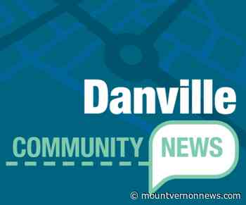 Village of Danville holds off on tech contract - Mount Vernon News