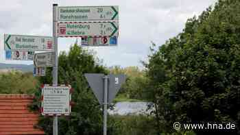 Bebra plant neue Radwege - HNA.de