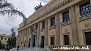 """""""Patti & affari"""", il 20 luglio inizia a Messina il processo d'appello - Gazzetta del Sud - Edizione Messina"""