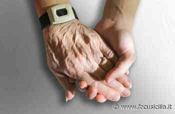 Webinar_ Trust, patti di famiglia, testamenti - FocuSicilia