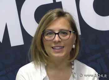 """Marsala 2020. La candidatura di Andreana Patti, e il """"metodo Tranchida"""" che spacca il centrosinistra - Tp24"""