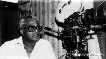Top K Balachander movies you can watch online - The Indian Express
