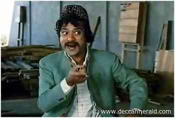 Remembering Jagdeep: 5 popular movies that bear testimony to his talent - Deccan Herald