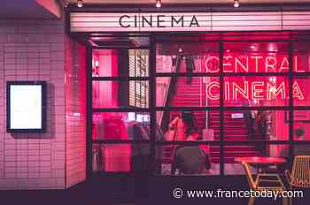 10 Great Movies Set in Paris | The City of Light as a Film Set - FranceToday.com